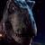 :icont-rex-1993: