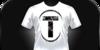 :icont-shirtdesigns: