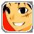 :icontabasuko: