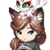 :icontabby-the-silver-fox: