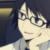 :icontablet-san:
