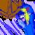 deviantart helpplz emoticon tablethrowplz