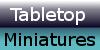 :icontabletop-miniatures: