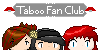 :icontaboo-fc: