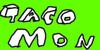 :icontacomon-official: