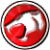 :icontae-kwon-do-dragon: