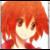 :icontaeko-yasuhiro: