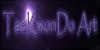 :icontaekwon-do-art: