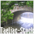 :icontaeliac-stock: