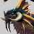 :icontaerynax-the-dragon: