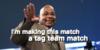 :icontag-team-coalition: