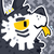 :icontag-youre-nsfw: