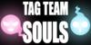 :icontagteamsouls:
