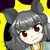 :icontagumi8046: