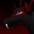 :icontahirwolfblade: