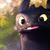 :icontahly-fr: