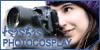 :icontaichia-cosplayphoto: