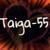 :icontaiga-55: