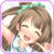 :icontailow97: