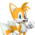 :icontails-sega: