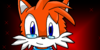 :icontails-the-fox-fans: