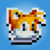 :icontails-ze-fox: