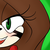 :icontails1230: