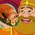 :icontails17314: