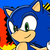 :icontails19950sonic: