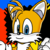 :icontails19950tails: