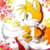 :icontails495: