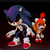 :icontailsdollandsonic: