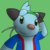 :icontailsluigi-dewott: