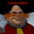 :icontailsluver29: