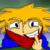 :icontailswarrior38: