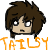 :icontailsyroo:
