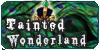 :icontainted-wonderland:
