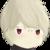 :icontakaei-kun: