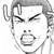 :icontakahiro-strider: