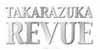 :icontakarazuka-revue: