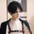 :icontakashi--kun:
