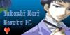 :icontakashimorinozukafc:
