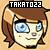 :icontakato22: