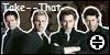 :icontake--that: