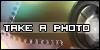 :icontake-a-photo: