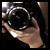 :icontakecoverphotography: