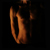 :icontakemetoanotherplace: