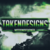 :icontakendesigns: