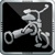 :icontakes2totricycle: