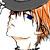 :icontakki-chan: